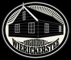Zorgboerderij Wierickerstee
